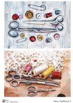Needlework 3 30 гр/м2